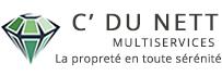 C' DU NETT MULTISERVICES